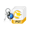 How to Recover Lost PST Password for Outlook